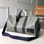 Travel Size Louis Vuitton Bag